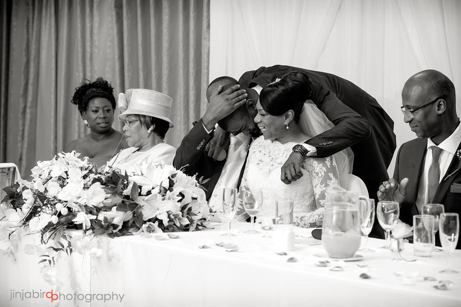 hilton_wembley_wedding_photographers