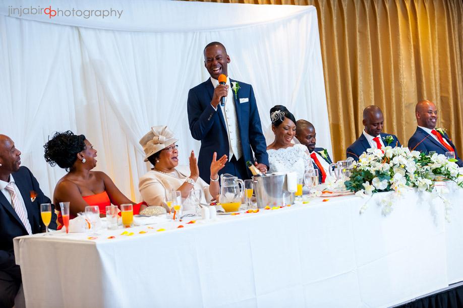 hilton_wembley_wedding_photography
