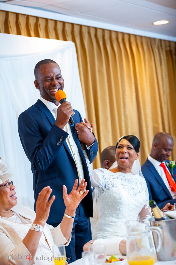hilton_wembley_wedding_speech