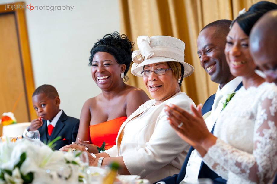 hilton_wembley_wedding_speeches