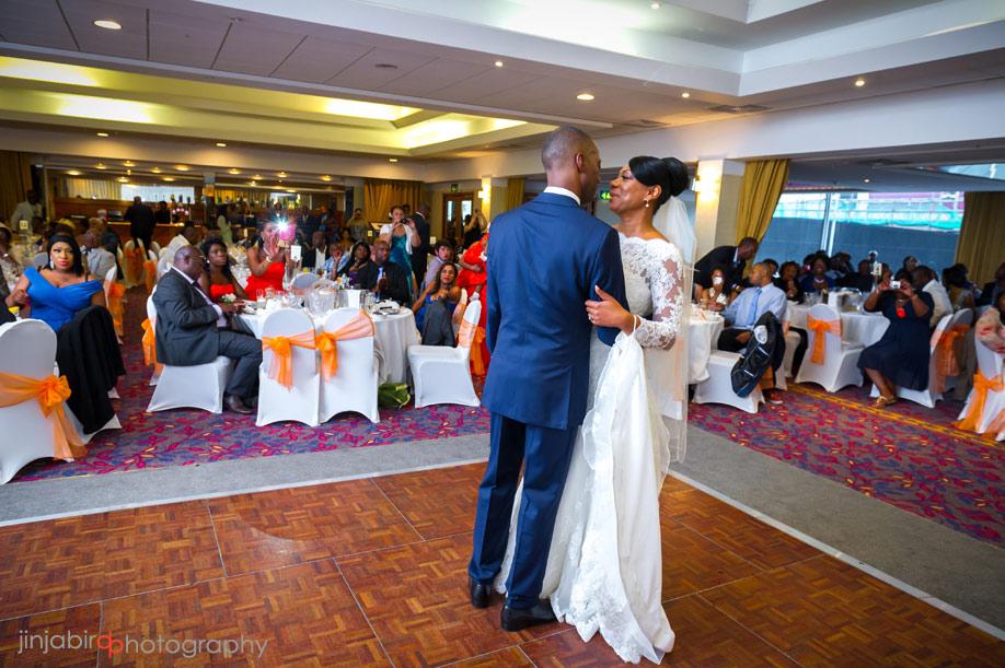 hilton_wembley_weddings