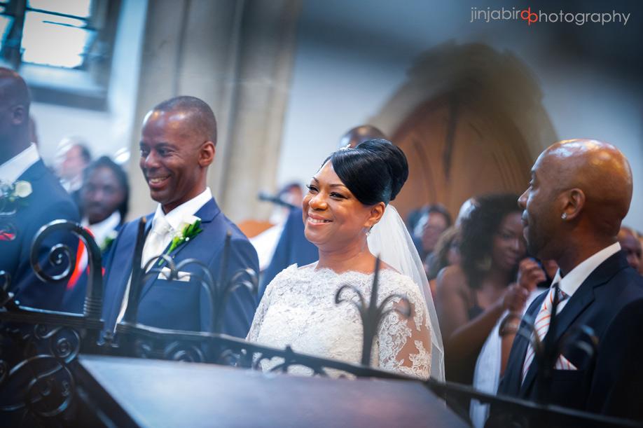 st_andrews_wembley_wedding photo