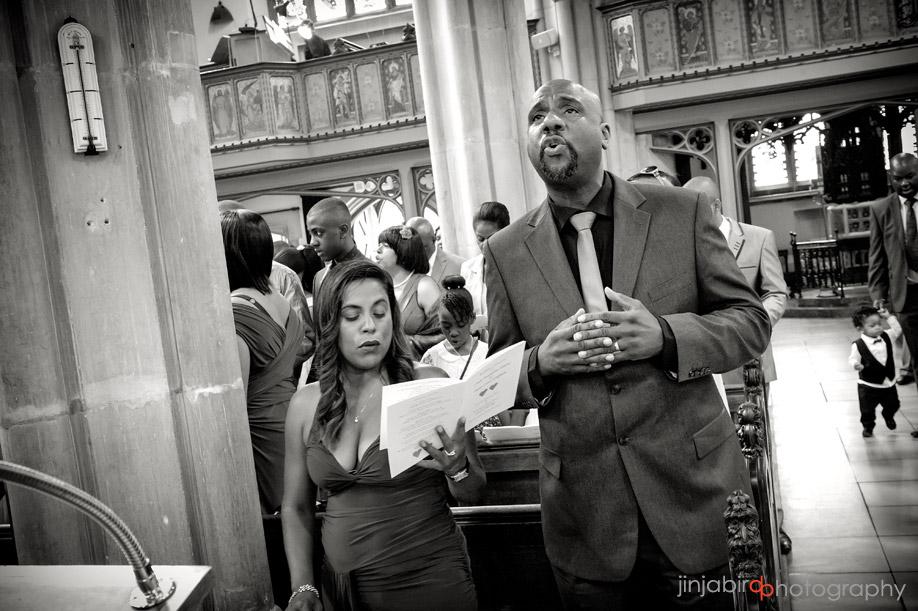 st_andrews_wembley_wedding_photo