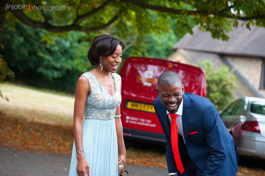 st_andrews_wembley_wedding_photographer