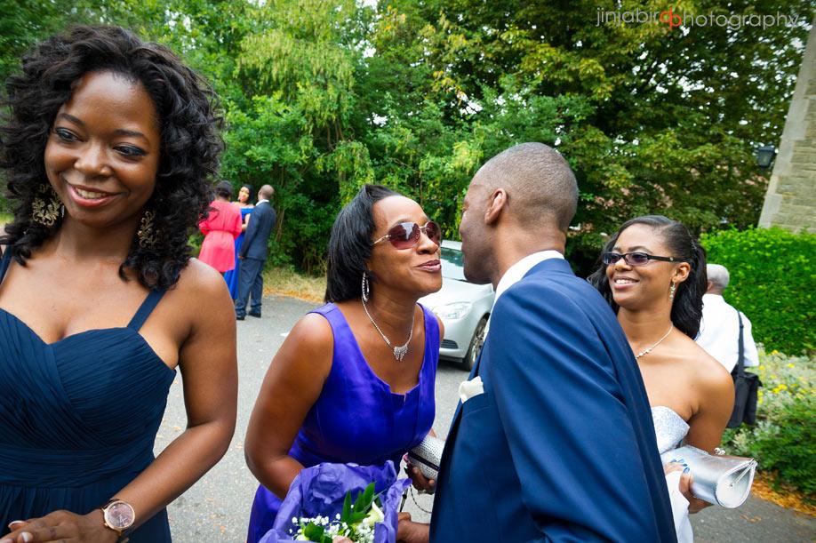 st_andrews_wembley_weddings