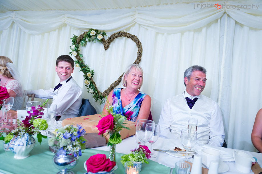 wedding_at_flitwick_manor