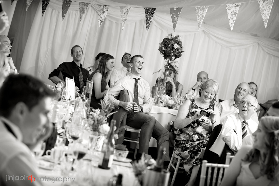 wedding_guests_flitwick_manor