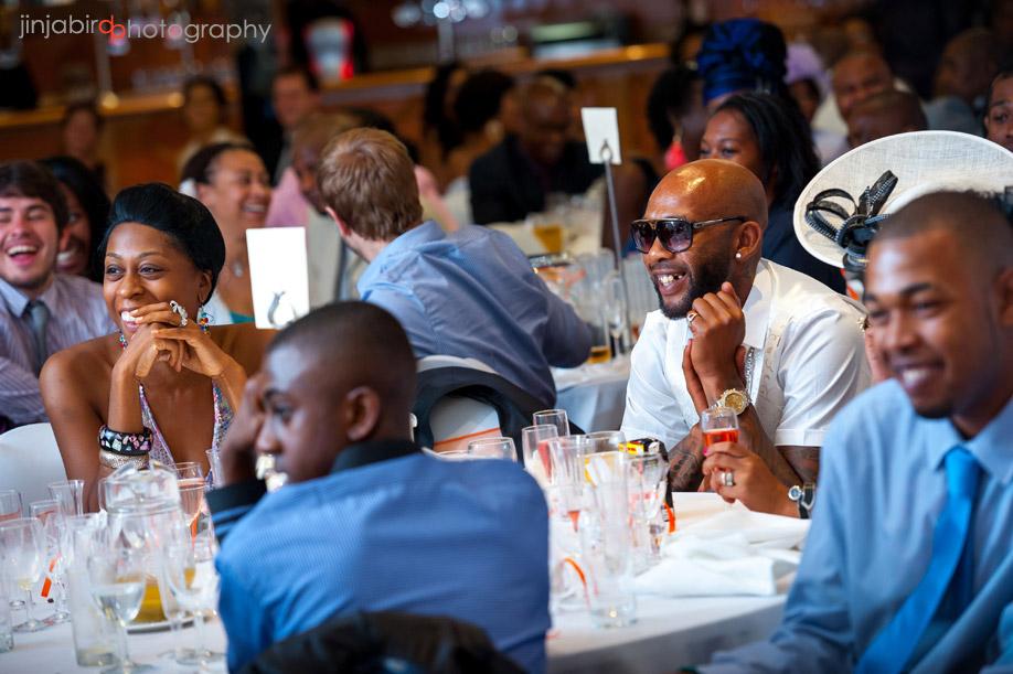 wedding_guests_hilton_hotel