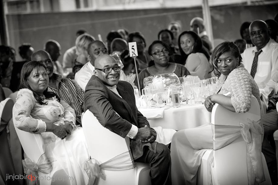 wedding_photo_hilton_hotel