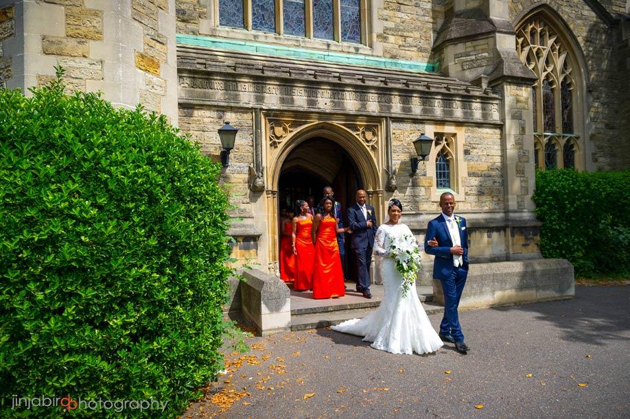 wedding_photo_st_andrews_wembley