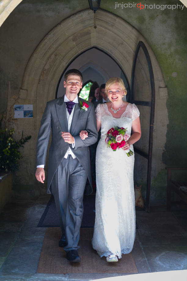 wedding_photo_westoning_church