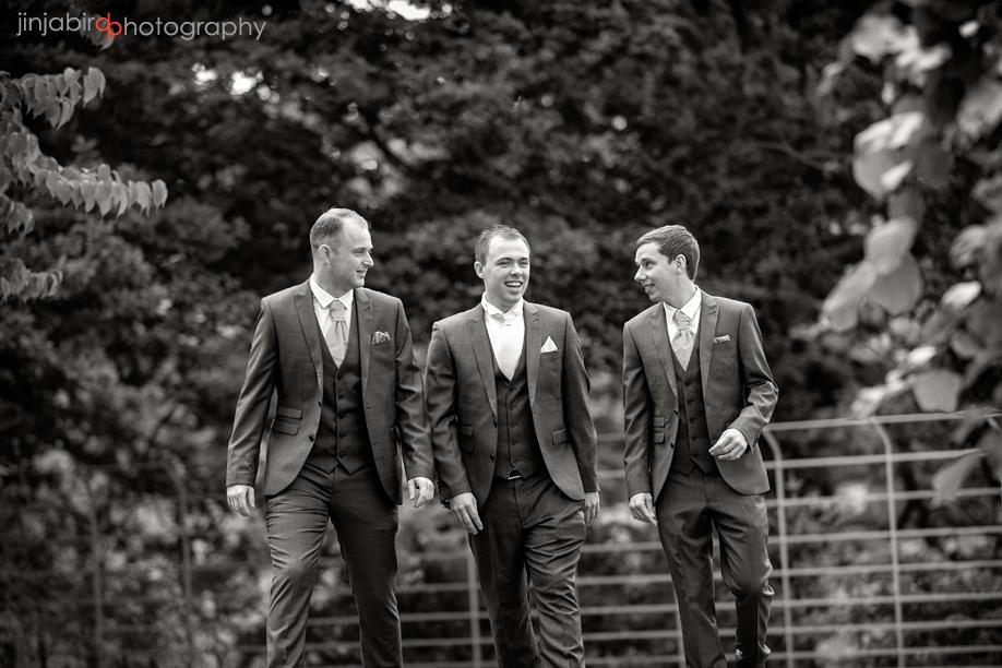 wedding_photograph_woburn