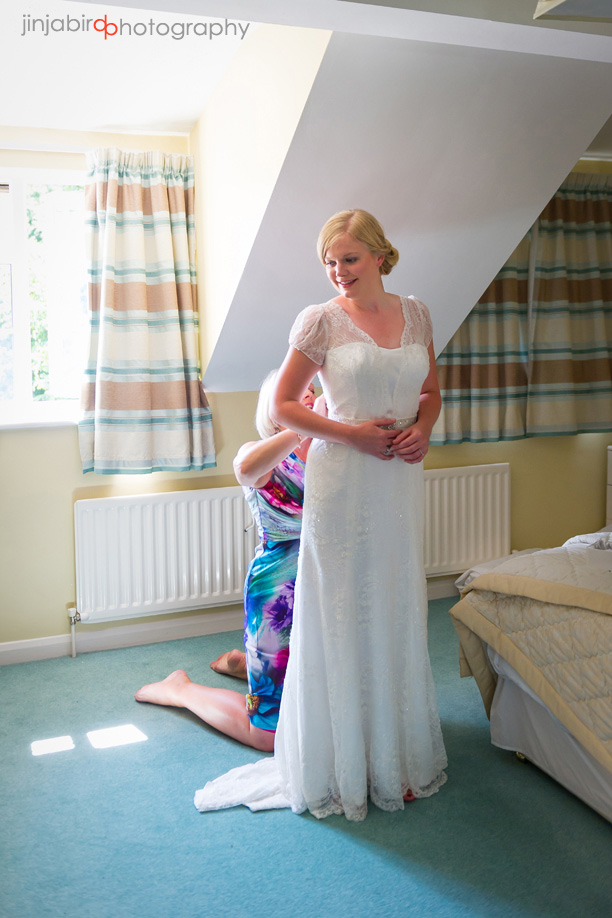 wedding_photographer_bedfordshire