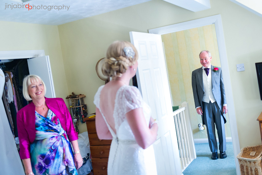 wedding_photographer_for_flitwick
