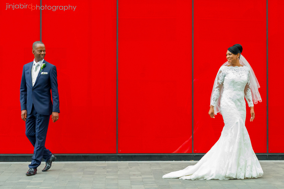 wedding_photographer_for_hilton_wembley