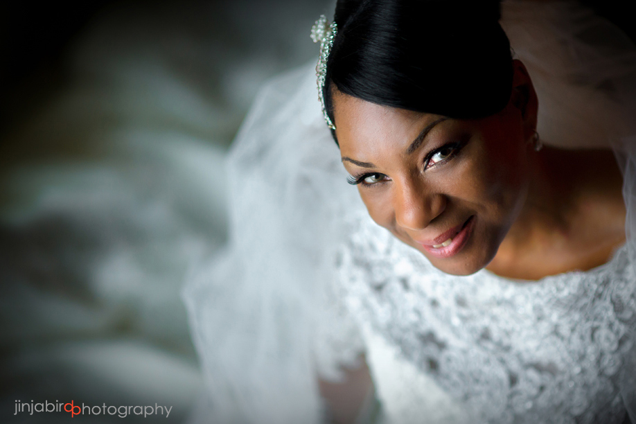 wedding_photographer_hilton_hotel