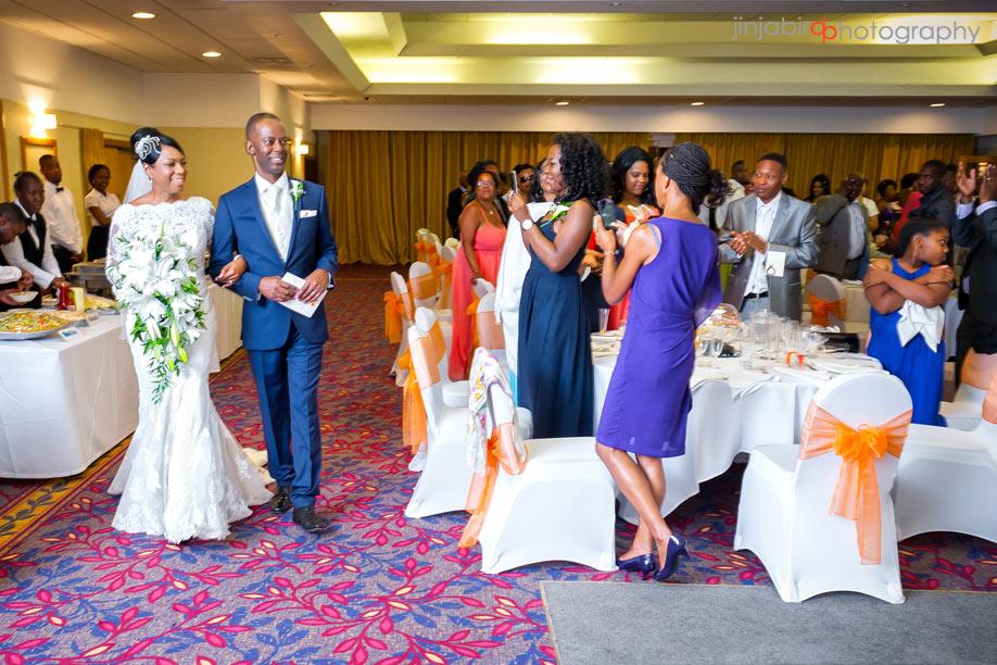 wedding_photographer_hilton_wembley