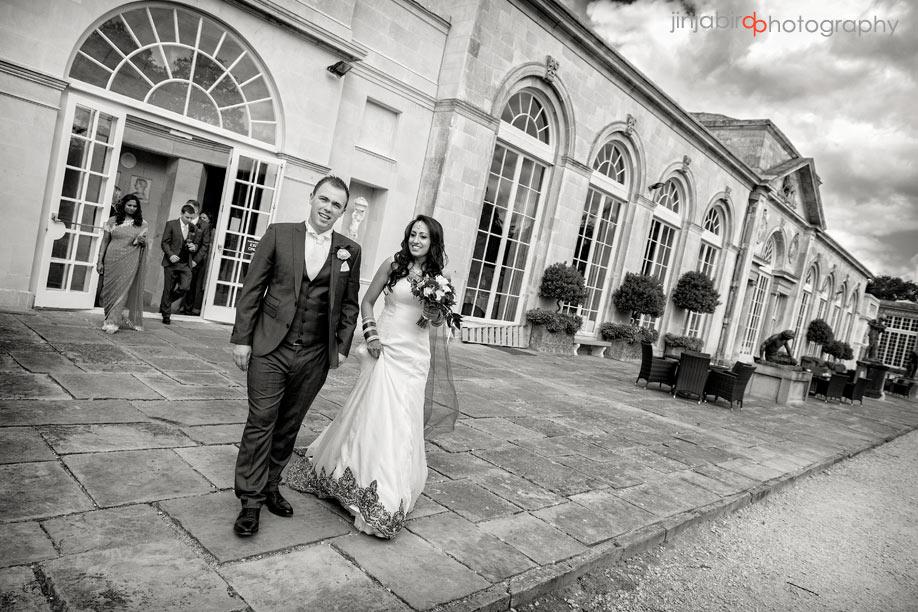 wedding_photographer_sculpture_gallery
