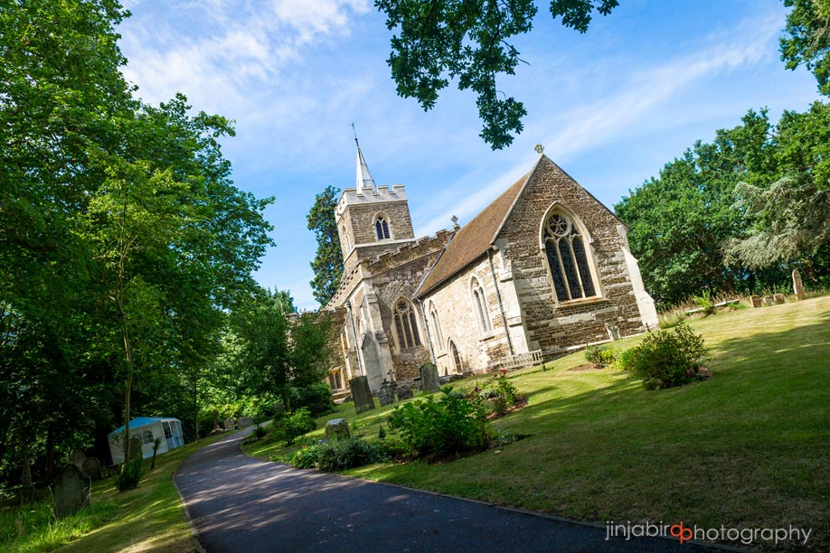 wedding_photographer_westoning_church