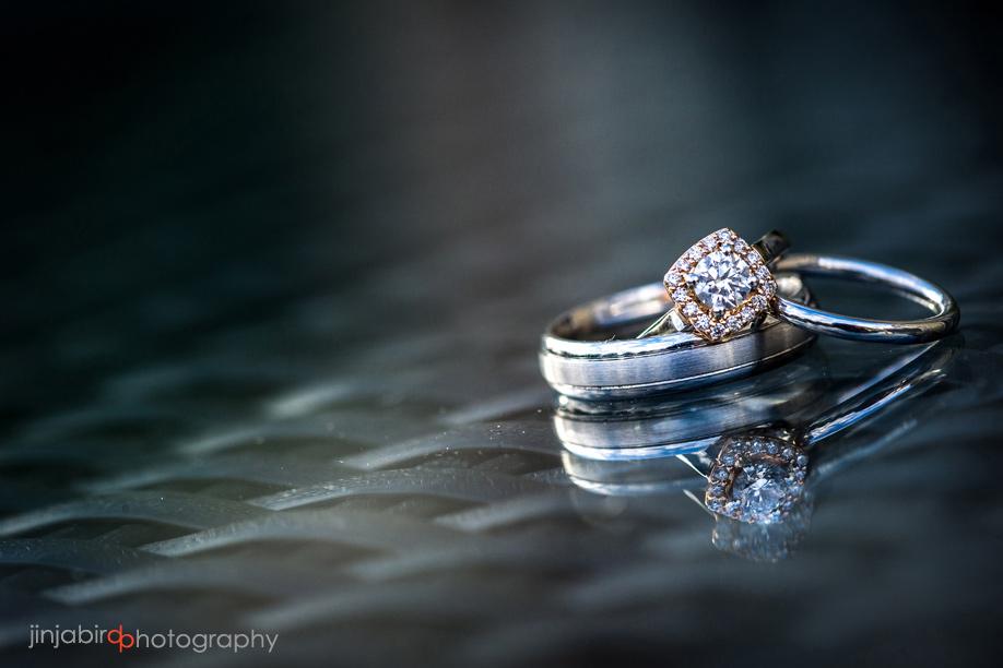 wedding_photographer_woburn