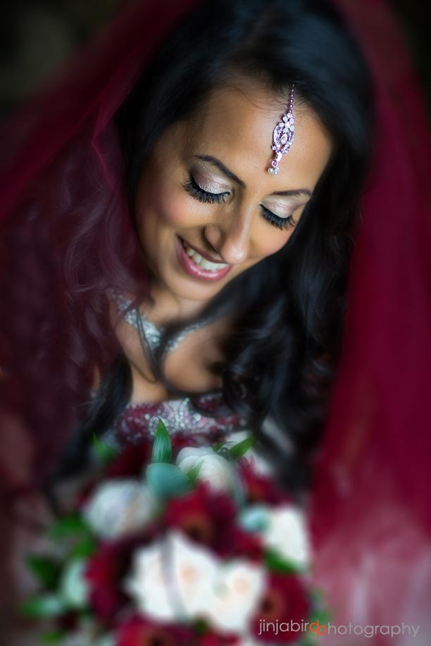 wedding_photographer_woburn_abbey
