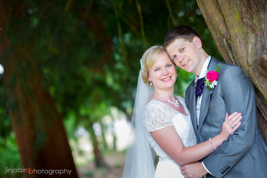 wedding_photographers_flitwick_manor