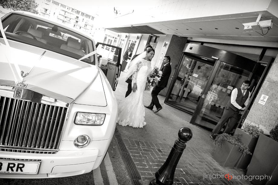 wedding_photographers_hilton_hotel