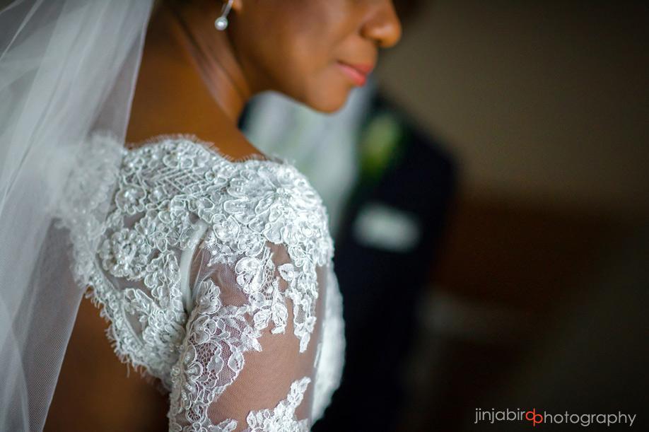 wedding_photographers_hilton_wembley