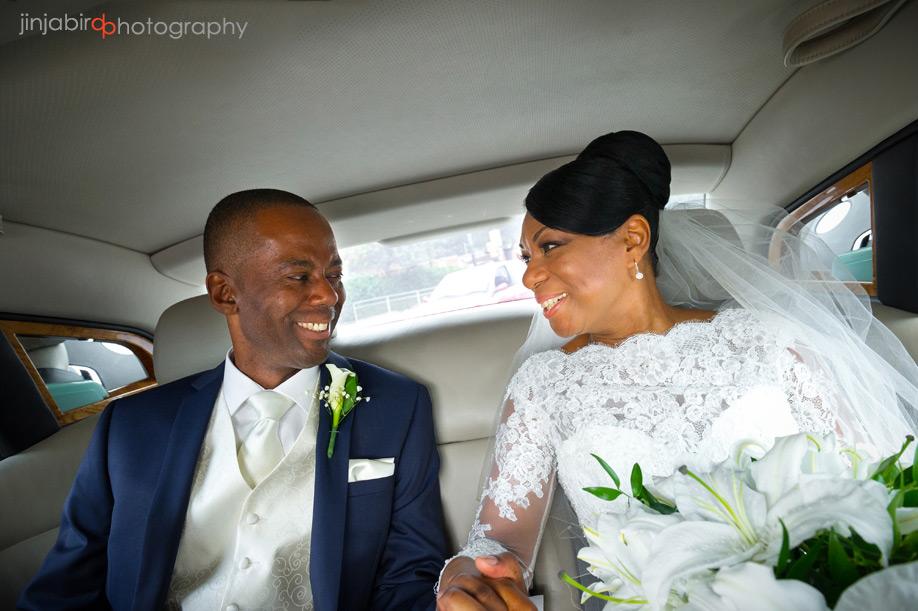 wedding_photographers_wembley