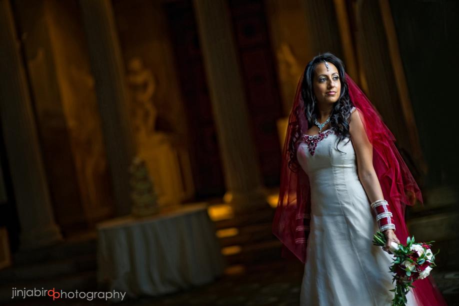 wedding_photographers_woburn_abbey