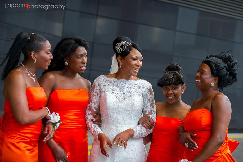 wedding_photographs_hilton_wembley