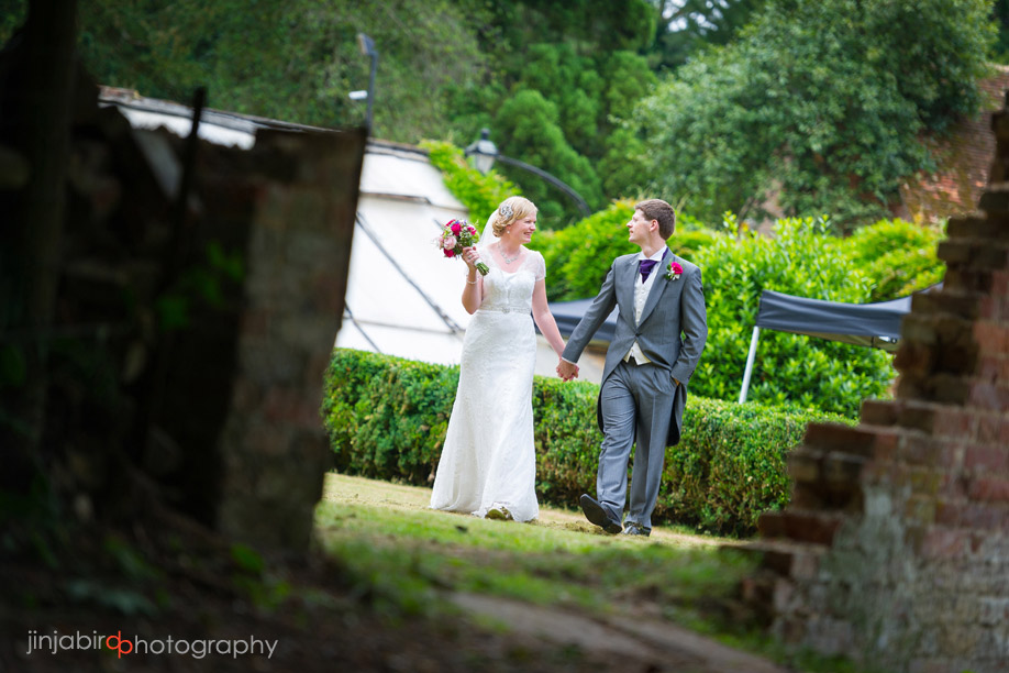 wedding_photography_flitwick_manor