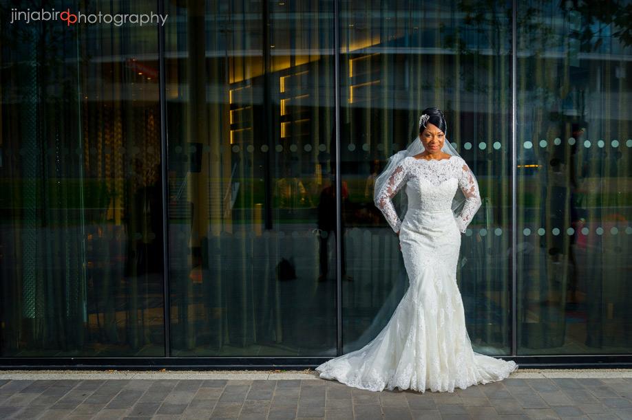 wedding_photography_hilton_hotel