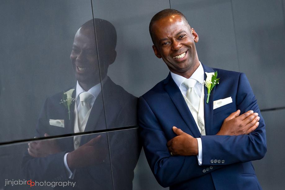 wedding_photography_hilton_wembley