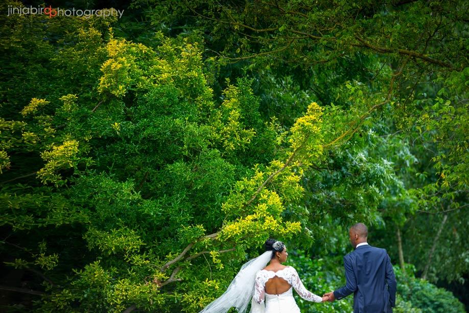 wedding_photography_wembley