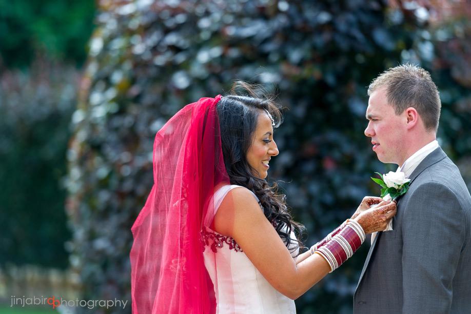 wedding_photography_woburn_abbey