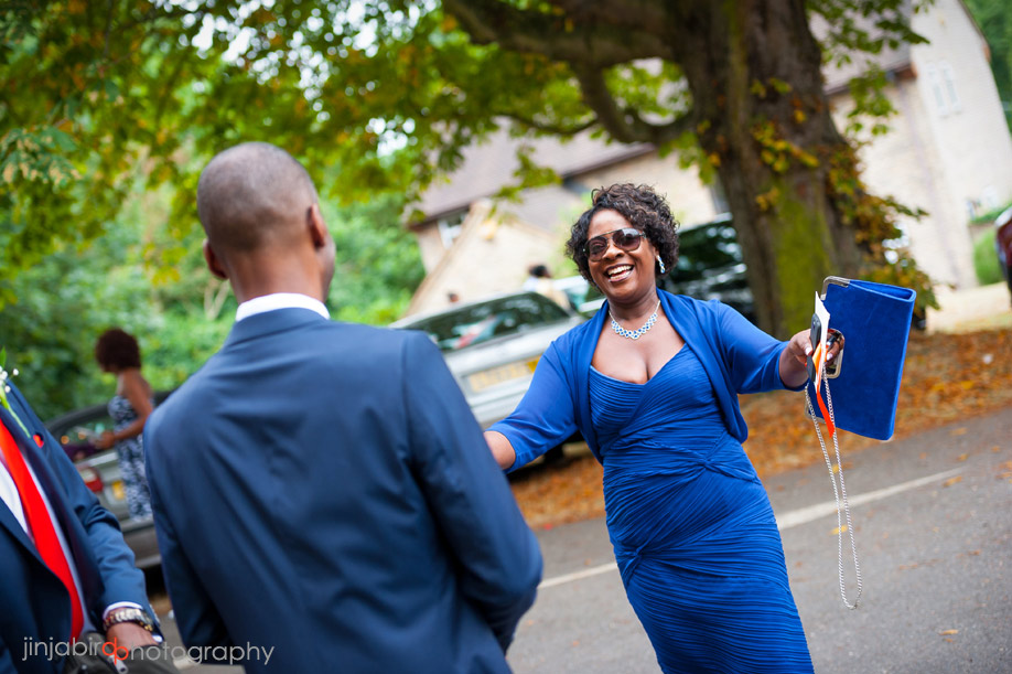 wedding_photos