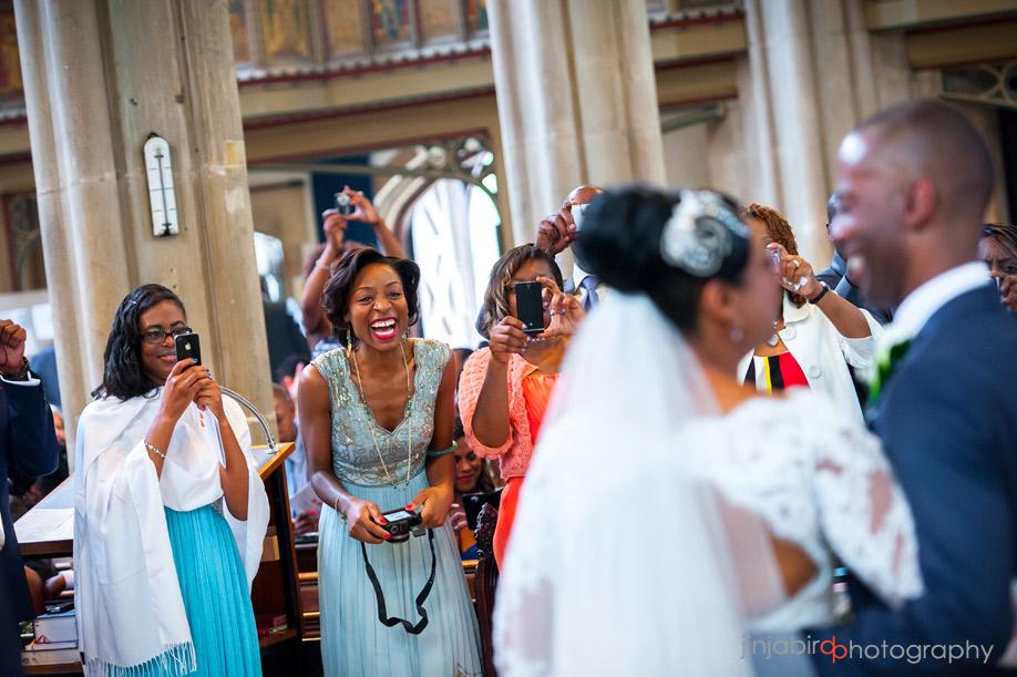 wedding_photos_st_andrews_wembley
