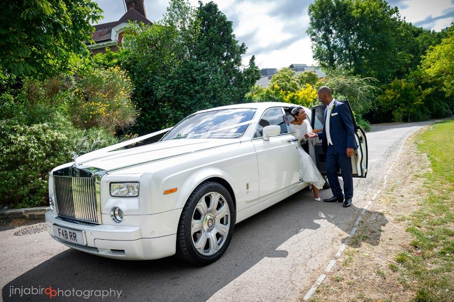 wedding_photos_wembley