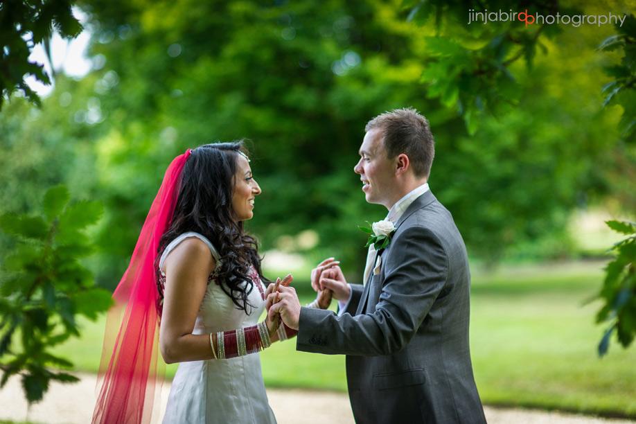 wedding_photos_woburn