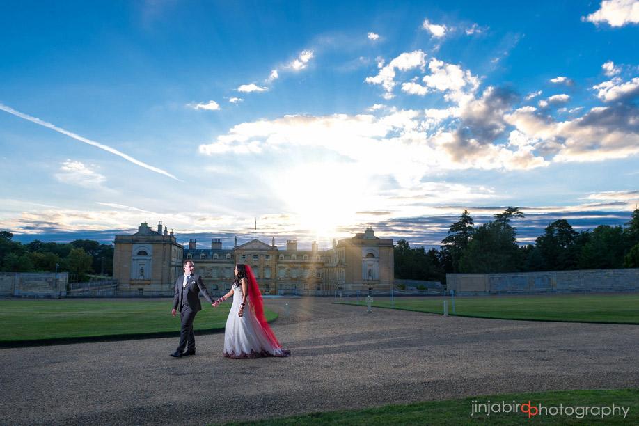 wedding_photos_woburn_abbey