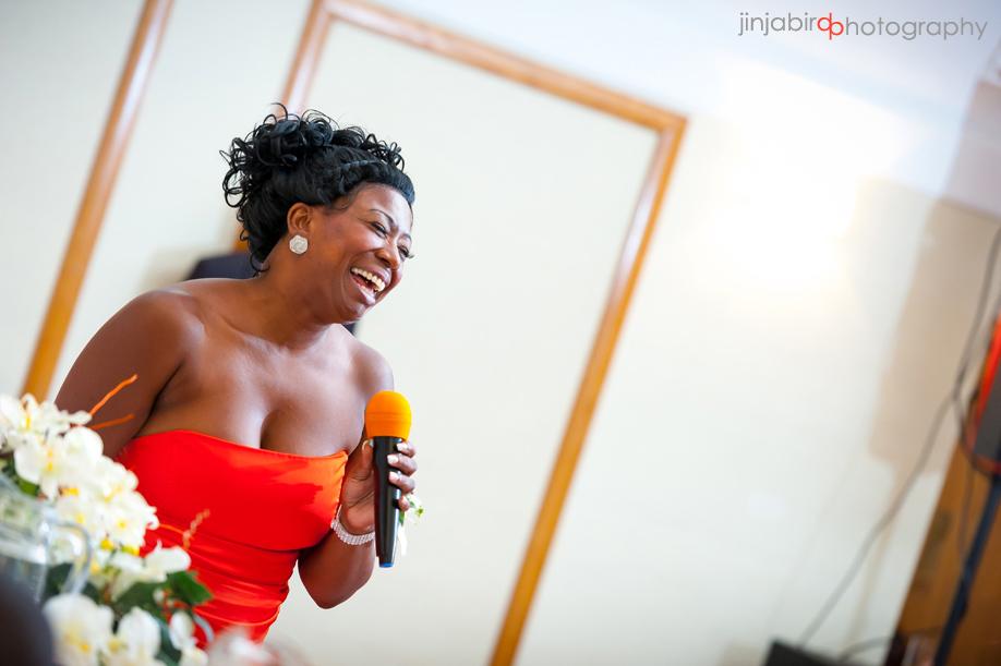 wedding_reception_hilton_hotel