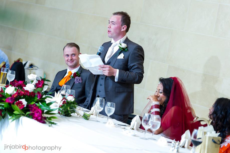 wedding_speeches_sculpture_gallery