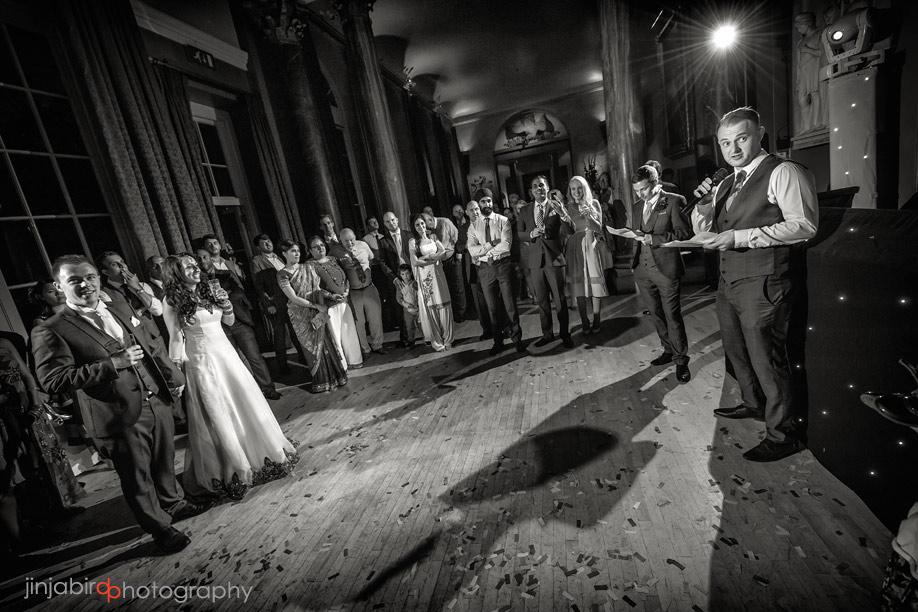 wedding_speeches_woburn_abbey