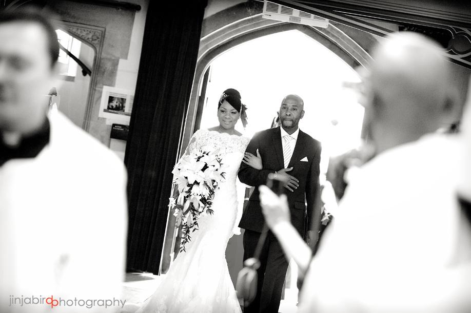 wedding_st_andrews_wembley