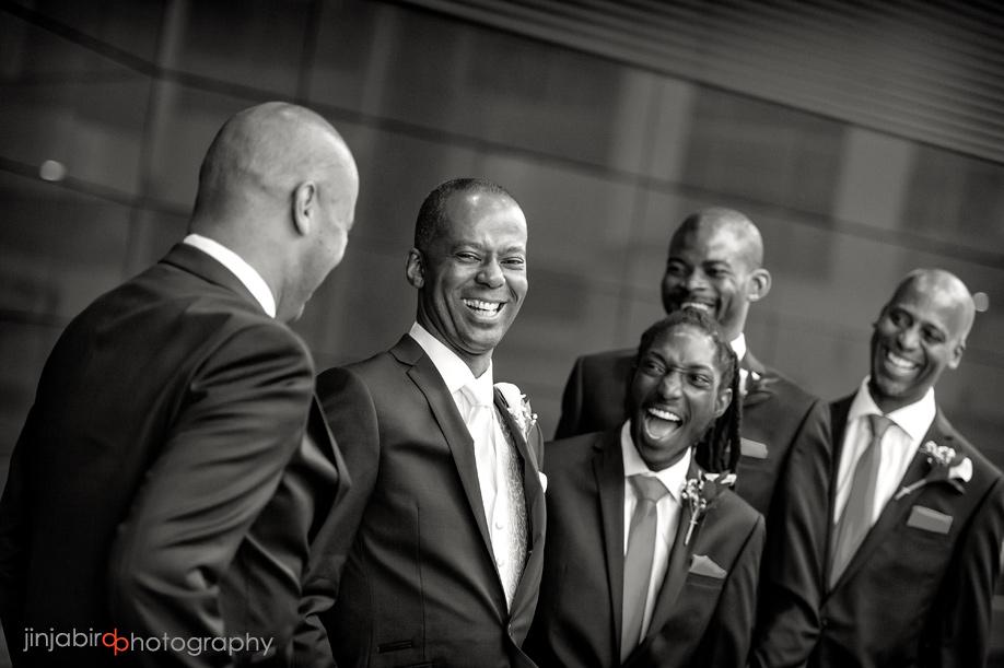 weddings_at_hilton_wembley