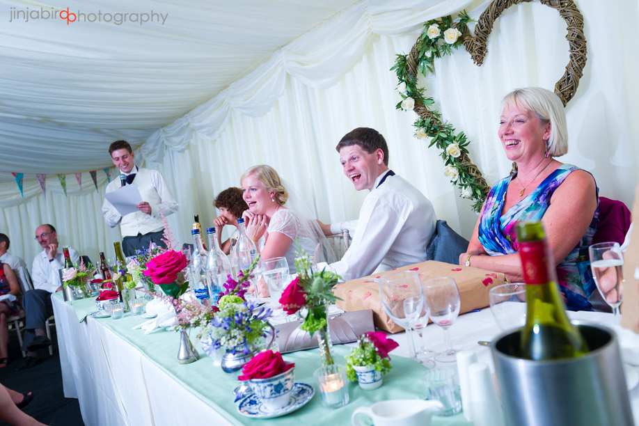 weddings_flitwick_manor