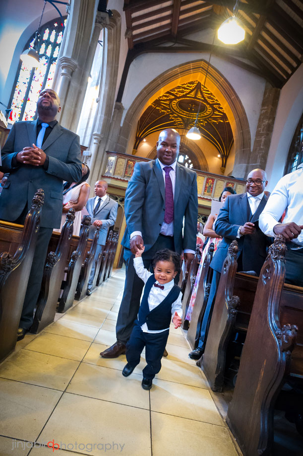 wembley_wedding_photo