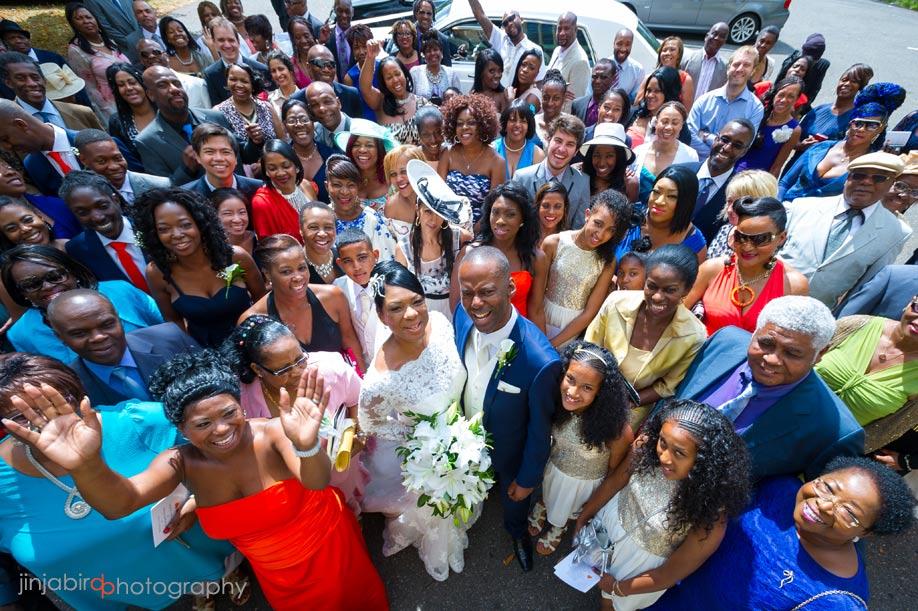 wembley_wedding_photographers