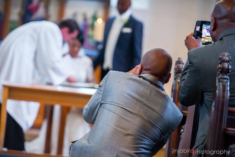 wembley_wedding_photos